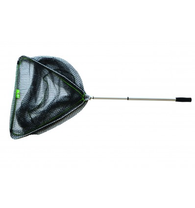 TOP FISHINGNET 150CM/2, F.STRONG 16X8mm