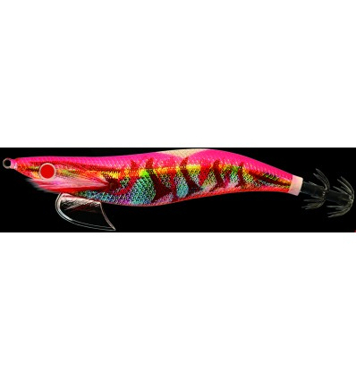 MISS NOISY 3,5 Bruiteuse, # Rose Fluo