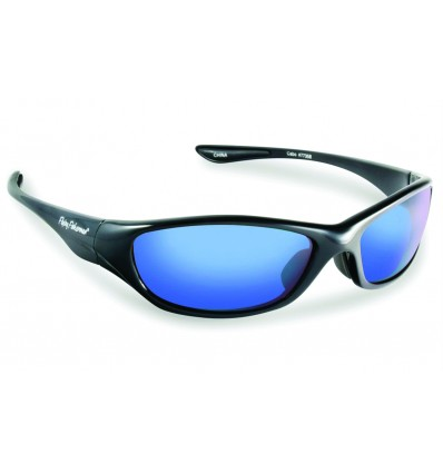 § CABO BLACK SMOKE-BLUE MIRROR - PRIX NET