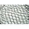 FILET MAILLE 25MM PROF. 90CM COND