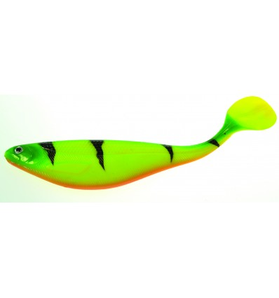 ROLLING SHAD 16CM, 38,5Gr, P15 VRACX20