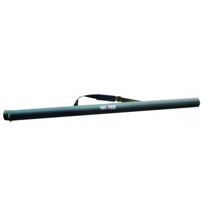 FOURREAU CANNE TUBE 150CM
