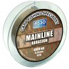 ASSO MAINLINE ABRASION Ø0,35 BROWN X1000ML