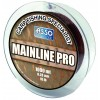 ASSO MAIN LINE PRO Ø0,28 BROWN X1000ML