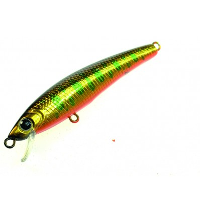 MINNOW PIRAMI 4,5Gr, 70MM - PERCHE 2