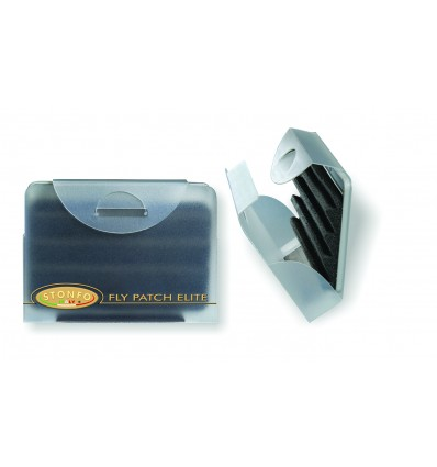 § FLY PATCH ELITE - POCHX1 - PRIX NET