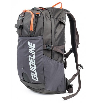 § Experience Backpack 28L - PRIX NET
