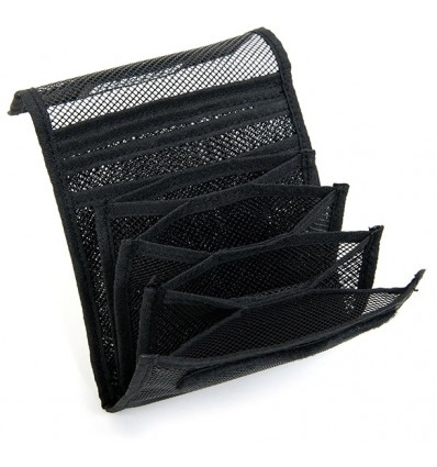 § Mesh Wallet 4D Body & Tips-PRIX NET