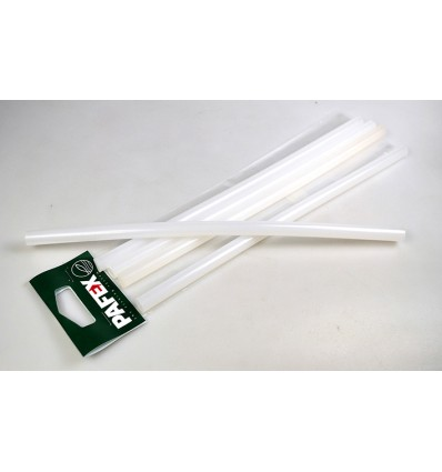 BATON COLLE THERMOFUSIBLE 30g POCHX5 (150gr)