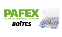 PAFEX BT