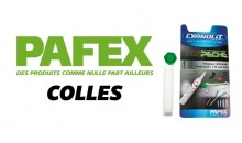 PAFEX COL