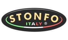 STONFO FLY
